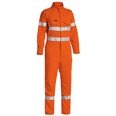 Flame Resistant BC8185T_BSY