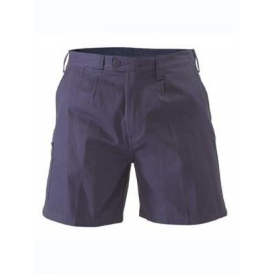 Shorts BSH1007_BSY
