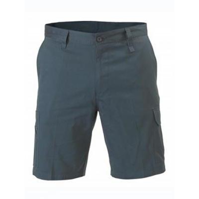 Shorts BSH1999_BSY