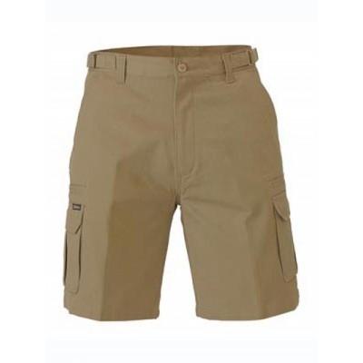 Shorts BSHC1007_BSY