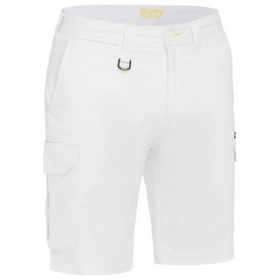 Shorts BSHC1008_BSY