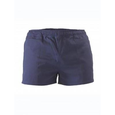 Shorts BSHRB1007_BSY