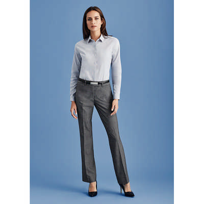 Womens Relaxed Fit Pant 10311_BZC