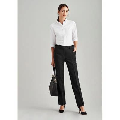 Womens Adjustable Waist Pant 14015_BZC