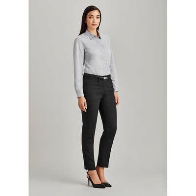 Womens Slim Leg Pant 14017_BZC
