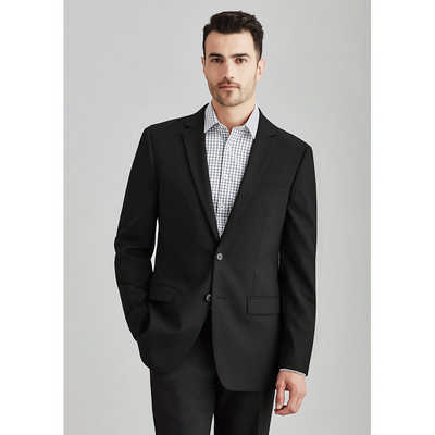 Mens Slimline Jacket 84013_BZC