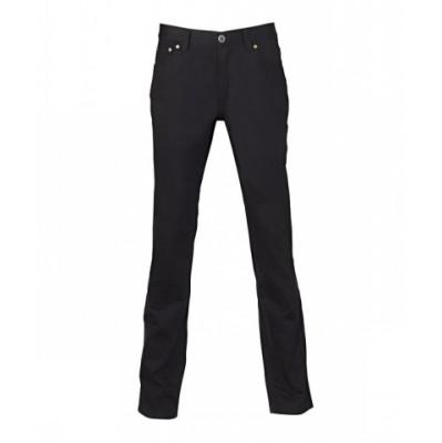 Bracks Trouser ALEXX548_BKS