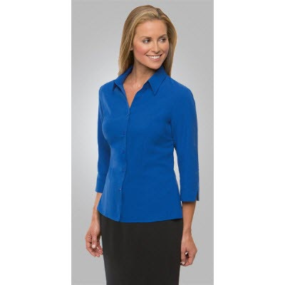 Ezylin Business Shirt 2145_CITY