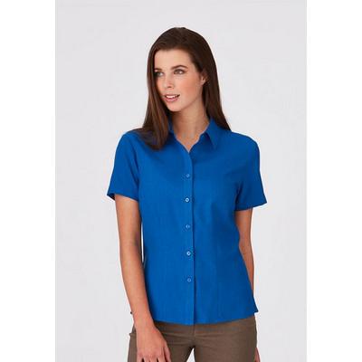 Ezylin Business Shirt 2146_CITY
