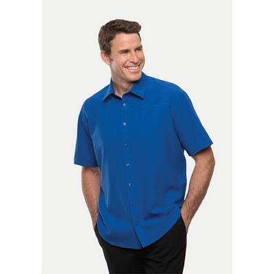Ezylin Mens Business Shirt 4145 SS_CITY