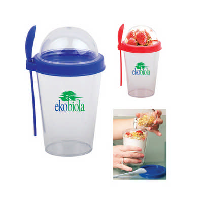 Drink Shakers And Mixers
