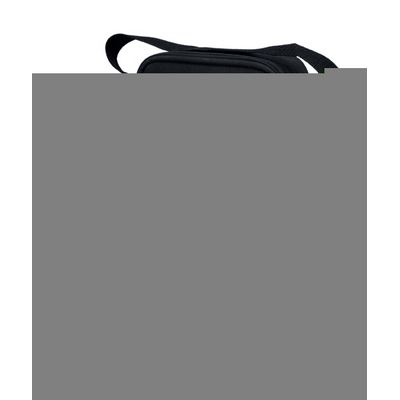 El Fresco Gift Set (GS002_DEX)