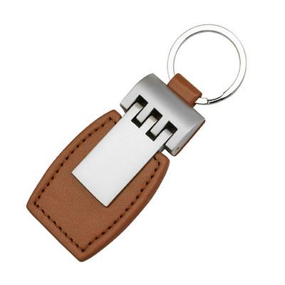 Prestige Key Ring (KRL004_DEX)