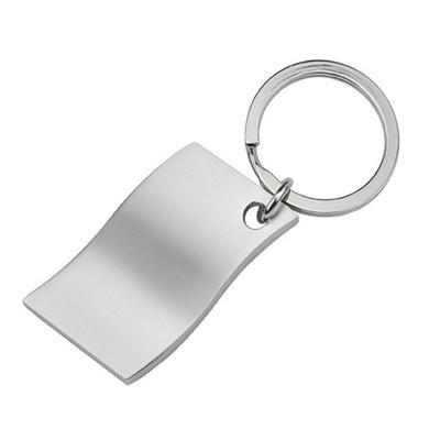 Odyssey Key Ring (KRS015_DEX)