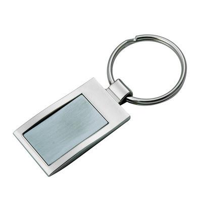 Square Key Ring (KRS019_DEX)