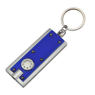 Signature Torch Key Ring (KRT005_DEX)