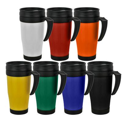 Allegro Coffee Plunger (MO001_DEX)