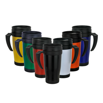 Kaleidoscope Mug (MP001_DEX)