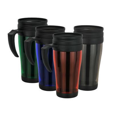 Fiesta Mug (MP005_DEX)