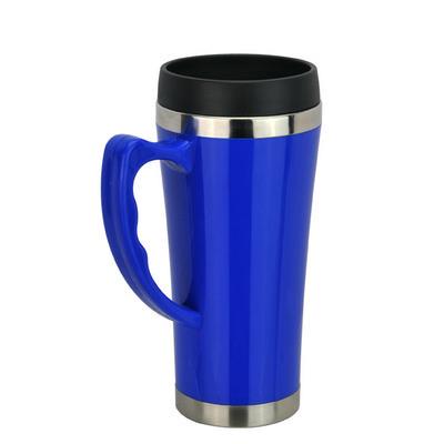 Carnivale Mug (MP006_DEX)