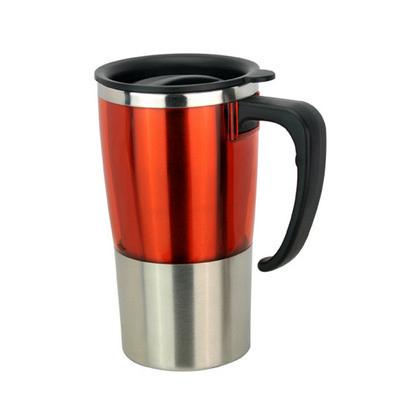 Mediterranean Mug (MP008_DEX)