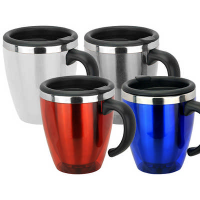 Capri Mug (MP009_DEX)