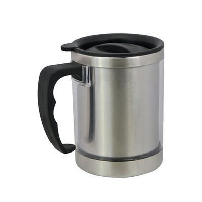 Verona Mug (MP012_DEX)