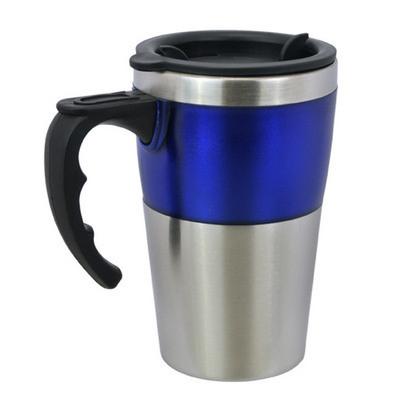 Tuscan Mug (MP013_DEX)