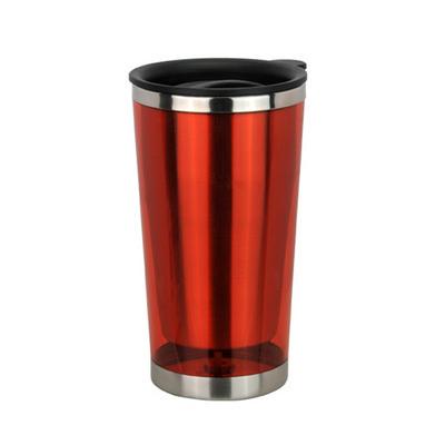 Lido Mug (MP014_DEX)