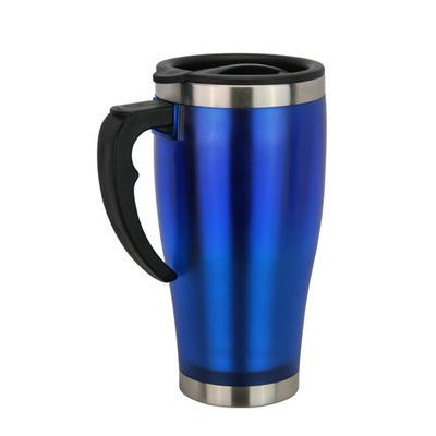 Venecian Mug (MP015_DEX)