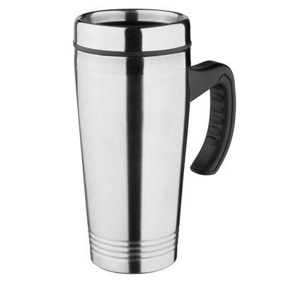 Adriatic Mug (MS006_DEX)