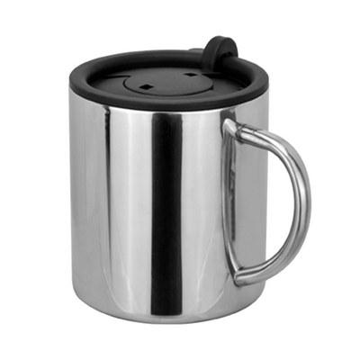 Barista Mug (MS010_DEX)