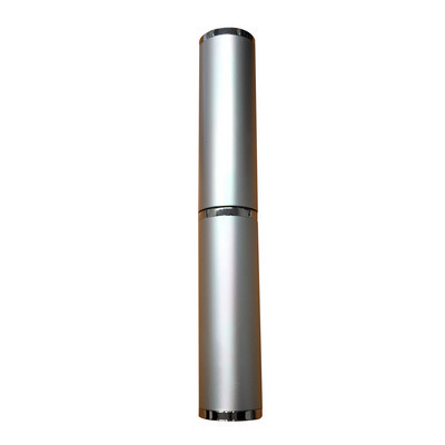 Cylinder (PKG011_DEX)