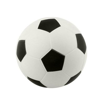 Stress Soccer Ball - Large (SB008_DEX)