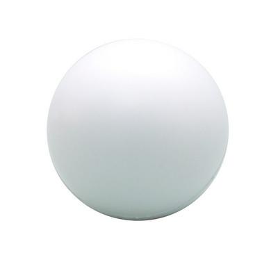 Stress Ball (SB011_DEX)