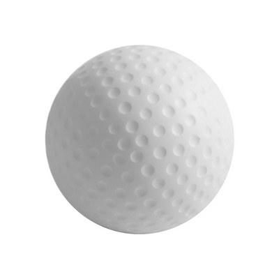 Stress Golf Ball (SB018_DEX)