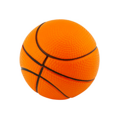 Stress Basket Ball (SB020_DEX)