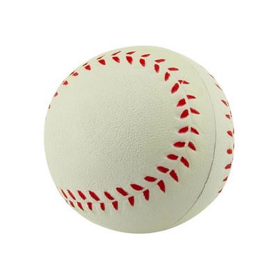 Stress Base Ball (SB021_DEX)