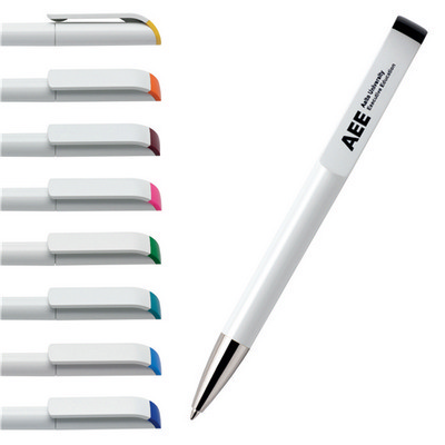 Pens Italian Maxema (TAG002_DEX)