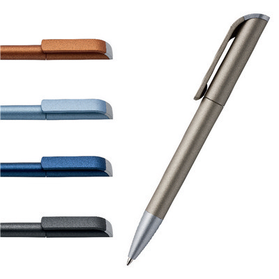 Pens Italian Maxema (TAG009_DEX)