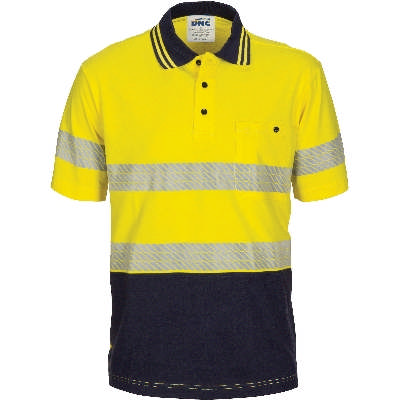 Workwear - Protective Clothing