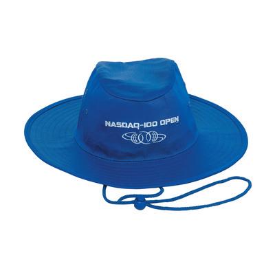 Slouch Hat (AH702_GRACE)
