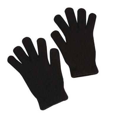 Acrylic Gloves (AH802_GRACE)