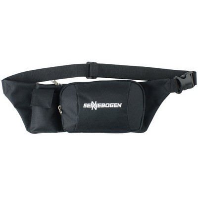Waist Bag BE1063_GRACE