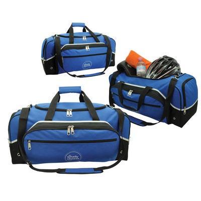 Advent Sports Bag  BE1082_GRACE