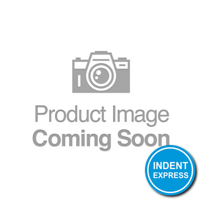 Indent Express - A4 Notepad BE2457_GRACE