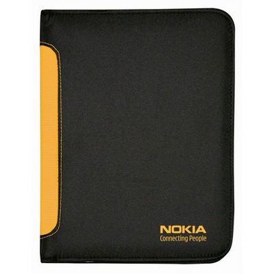 A5 Notepad BE2459_GRACE