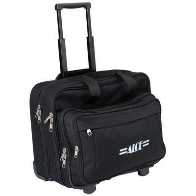 Travel (Wheel Bag) (BE2465_GRACE)