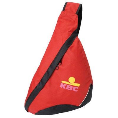 Sports Slingpack (BE3050_GRACE)