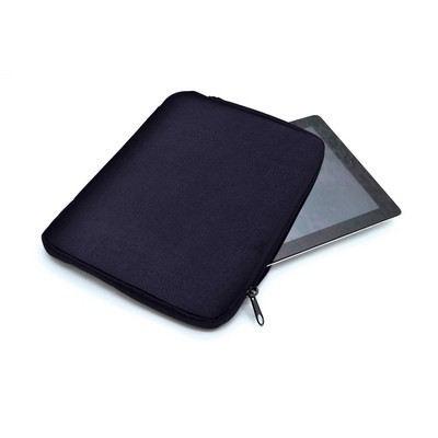 Ipad Carry Bag  (BE3242_GRACE)